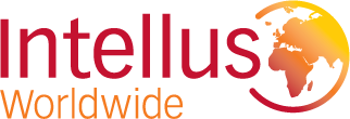 Intellus Worldwide - Rare Patient Voice - Trusted Partner