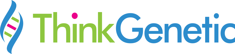 Logo ThinkGenetic