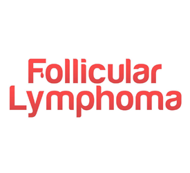 Follicular Lymphoma