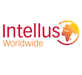 Intellus Worldwide