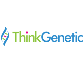 ThinkGenetic
