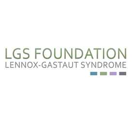 LGS Foundation