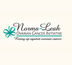 Norma Leah Ovarian Cancer Initiative
