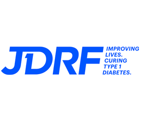 JDRF Northern Texas Oklahoma