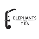 Elephants and Tea